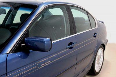 BMW alpina B3.jpg9_.jpg