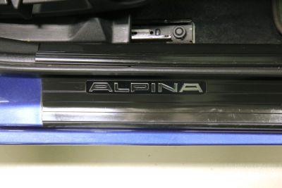 BMW alpina E36.jpg10.jpg