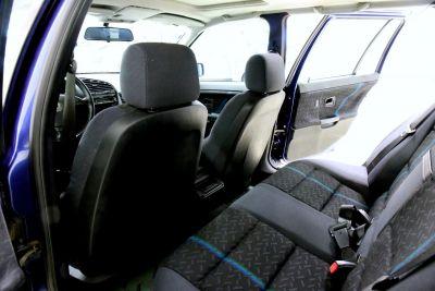 BMW alpina E36.jpg12.jpg