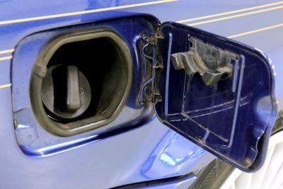 BMW alpina E36.jpg13.jpg
