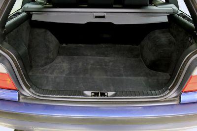 BMW alpina E36.jpg14.jpg