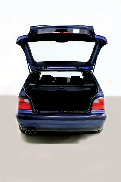 BMW alpina E36.jpg15.jpg