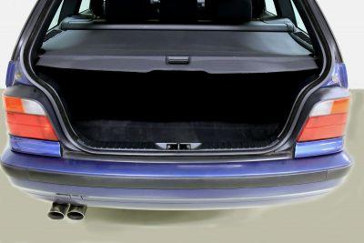 BMW alpina E36.jpg16.jpg