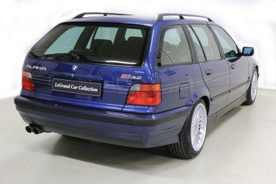 BMW alpina E36.jpg17.jpg