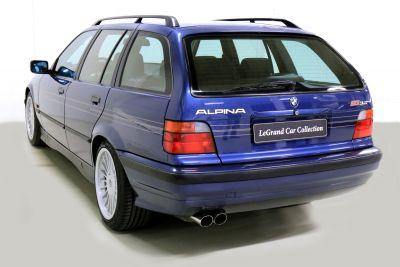 BMW alpina E36.jpg18.jpg
