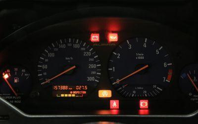 BMW alpina E36.jpg19.jpg