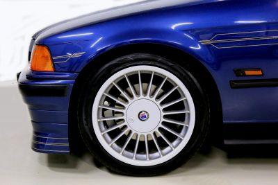 BMW alpina E36.jpg1_.jpg