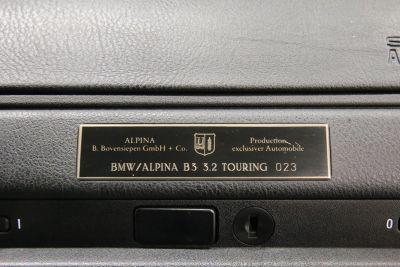 BMW alpina E36.jpg20.jpg