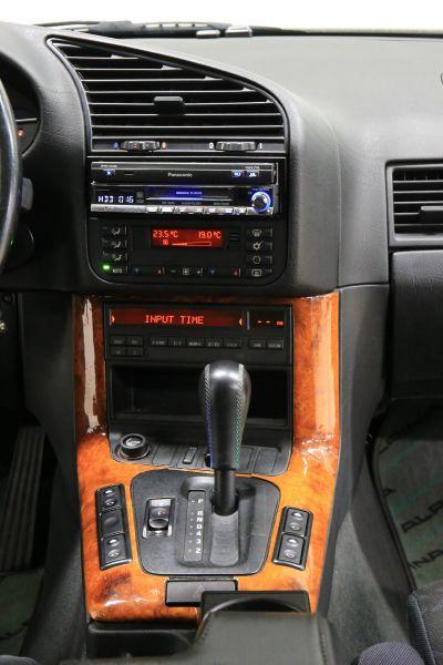 BMW alpina E36.jpg22.jpg