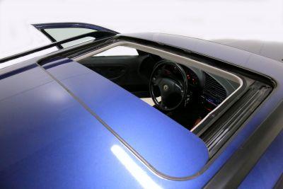BMW alpina E36.jpg24.jpg