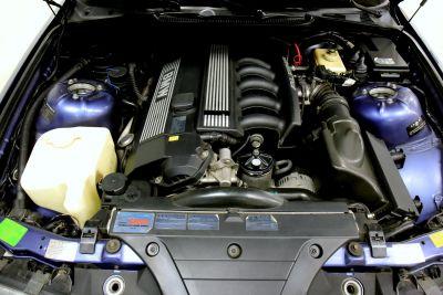BMW alpina E36.jpg27.jpg