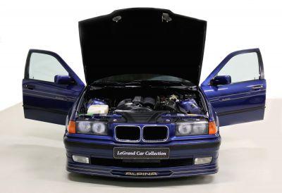 BMW alpina E36.jpg29.jpg
