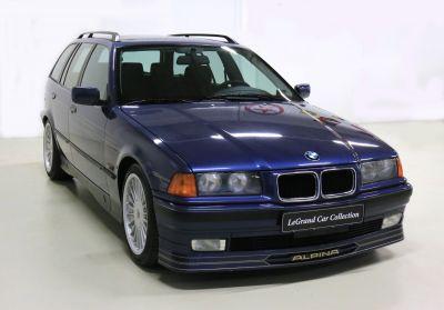 BMW alpina E36.jpg30.jpg