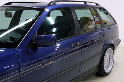 BMW alpina E36.jpg3_.jpg