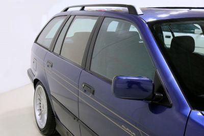 BMW alpina E36.jpg4_.jpg
