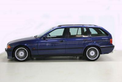BMW alpina E36.jpg5_.jpg