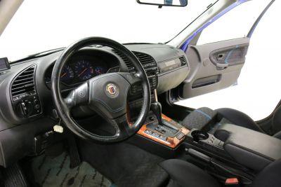 BMW alpina E36.jpg6_.jpg