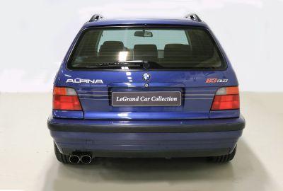 BMW alpina E36.jpg7_.jpg