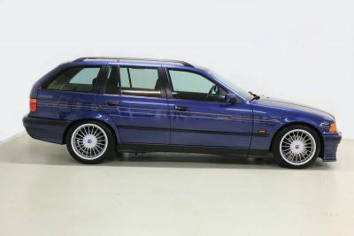 BMW alpina E36.jpg8_.jpg