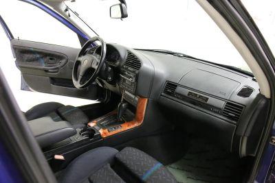 BMW alpina E36.jpg9_.jpg
