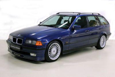 BMW alpina E36.jpg