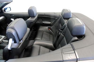 BMW cabrio wit.jpg11.jpg