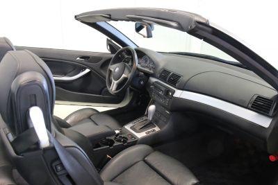 BMW cabrio wit.jpg12.jpg