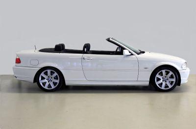 BMW cabrio wit.jpg14.jpg