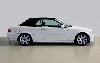 BMW cabrio wit.jpg15.jpg