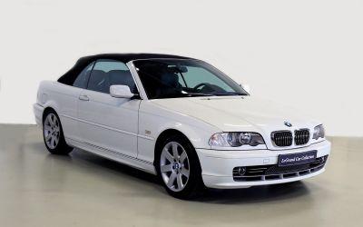 BMW cabrio wit.jpg17.jpg