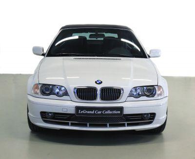 BMW cabrio wit.jpg18.jpg