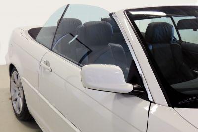 BMW cabrio wit.jpg19.jpg