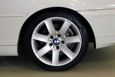 BMW cabrio wit.jpg1_.jpg