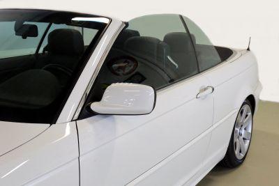 BMW cabrio wit.jpg20.jpg