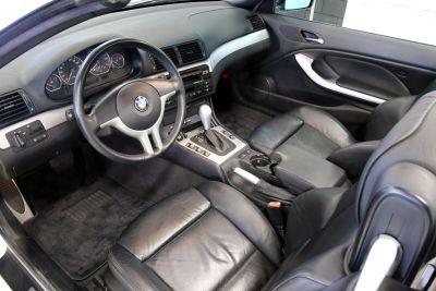 BMW cabrio wit.jpg21.jpg