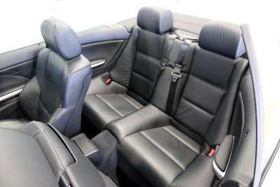 BMW cabrio wit.jpg22.jpg