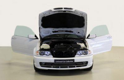 BMW cabrio wit.jpg29.jpg