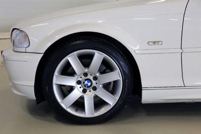 BMW cabrio wit.jpg2_.jpg