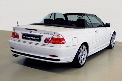 BMW cabrio wit.jpg31.jpg