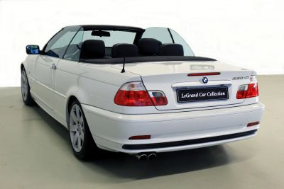 BMW cabrio wit.jpg32.jpg