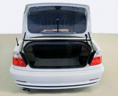 BMW cabrio wit.jpg34.jpg