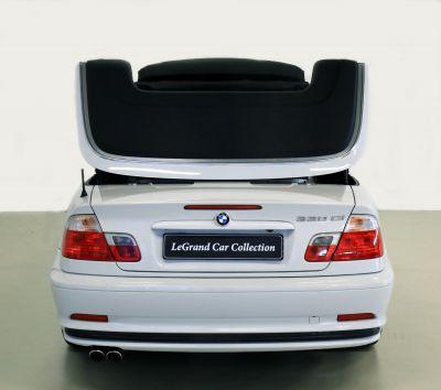 BMW cabrio wit.jpg35.jpg