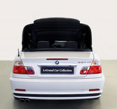 BMW cabrio wit.jpg36.jpg