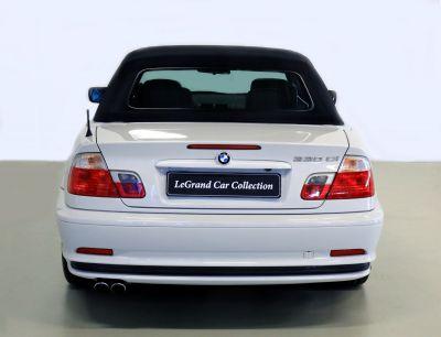 BMW cabrio wit.jpg37.jpg