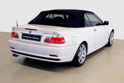 BMW cabrio wit.jpg38.jpg