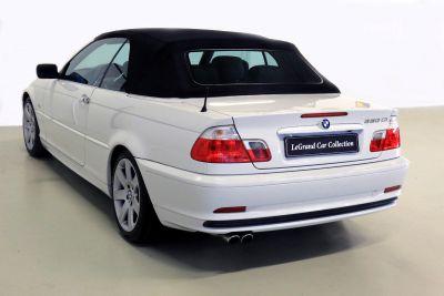 BMW cabrio wit.jpg39.jpg