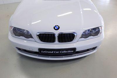BMW cabrio wit.jpg3_.jpg