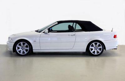 BMW cabrio wit.jpg4_.jpg