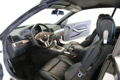 BMW cabrio wit.jpg5_.jpg