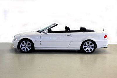 BMW cabrio wit.jpg8_.jpg